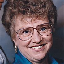 Marilyn Bakalar