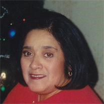 Elidia Gall