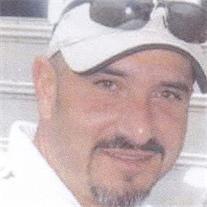 Richard A. Snezek,