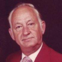 Charles W.  Cash