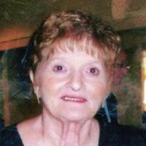 Sandra Lee Vint