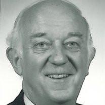 Erik M. Pell