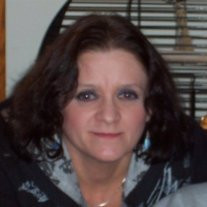 Tina  M. Blanchard