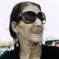 Sandra Narvaiz