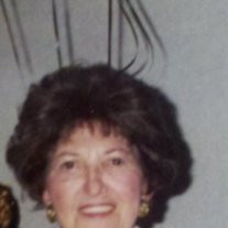Mildred  Amarnick