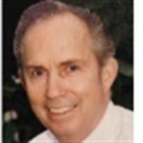 R. Jay Simon Jr.
