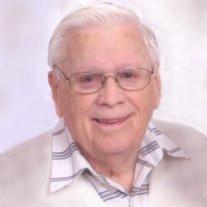 Donald  J. Ginegaw