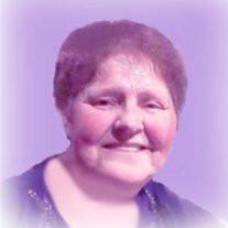 Elaine Slechta