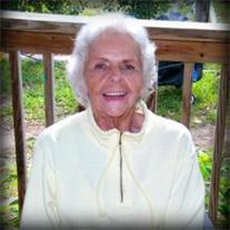 Sylvia Viets