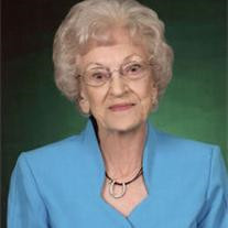 Irene Smith Kasper
