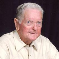 Joseph Edwin  Briers