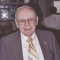 George Bockoras