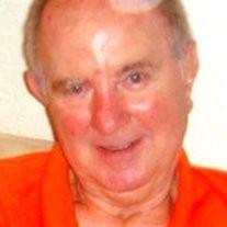 Mr.  Philip Louis Richart