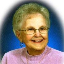 Irene B. Bormet
