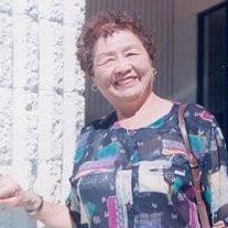 Wai Lin Mah Kwan