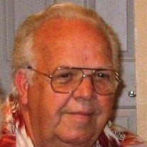 Mr.  Joe  Lee  Morgan