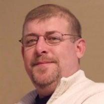 Allen  Richard Kobler