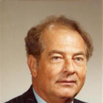 Arthur D. Gaston