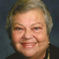 Sue Ann  Nash