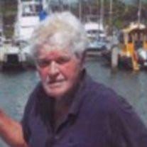 Richard Kunstmanas