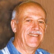 Frank S. Martella