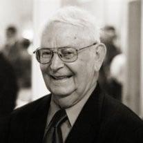 Norbert P. Selking