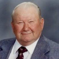 Melvin Arndorfer