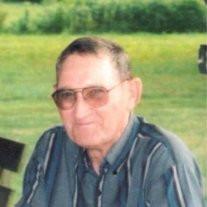 Paul L. Baker