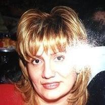Marina Kurchakova