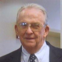 Gary Baker Rafn