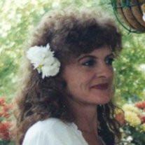 Mrs. Linda Starling Hicks