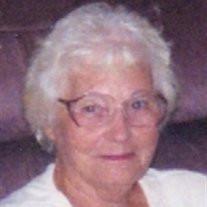Annie Lanier
