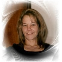 Robin Rae Cerrillo