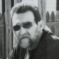 Robert J. White Sr.