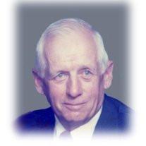 Donald H. Korner