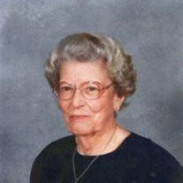 Martha L Bryan