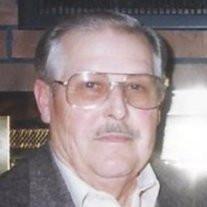 W. Thomas Brackett