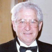 Raymond W. Noble