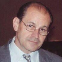 Charles J. Maciag