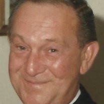 Kenneth W Sneath