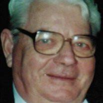 John J. Foley