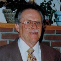 Robert Hasenfus