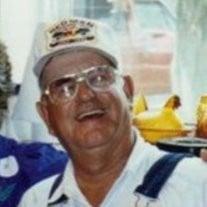 Earl  J. Baker