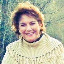 Karen J Garvey