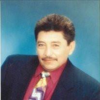 Jose Guadalupe  Rios