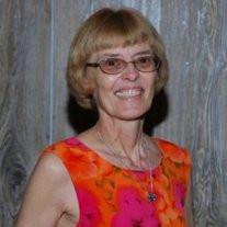 Jill Nussbaum