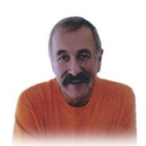 David John Guzzo