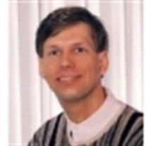 Andrew James Sobczak