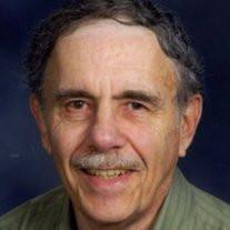 Kenneth John Andersen
