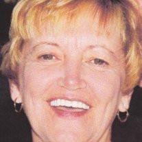 Janice M. Archie
